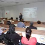 Código de Conduta é lançado no Centro Universitário Tiradentes