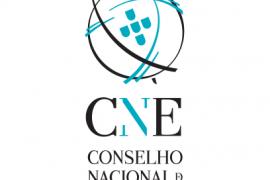 Unit participa da reunião Itinerante do Conselho Nacional de Educação - CNE