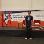 Engenharia Ambiental em Portugal