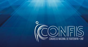 II CONFIS