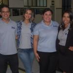 Conheça a nova gestão da CIPA do Unit