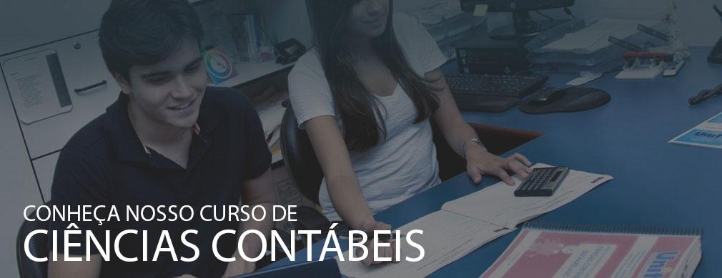 CIENCIAS_CONTABEIS