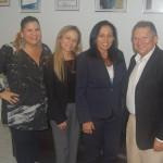 Unit fecha parceria com CAB Consultores