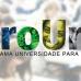 Inscrição no Prouni 2016 vai até 22 de janeiro