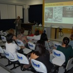 Centro Universitário Tiradentes realiza I Semana Unit de Medicina