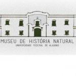 Museu de História Natural divulga programação da 14ª Semana Nacional dos Museus