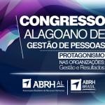 Unit participa do 13° Congresso Alagoano de Gestão de Pessoas