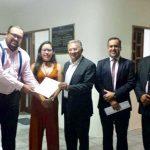 Unit em parceria com OAB de Arapiraca lança curso de Pós-Graduação
