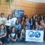 I ESPEAL – Encontro SPE Alagoas