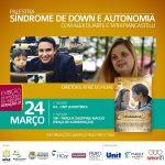 Síndrome de Down e Autonomia