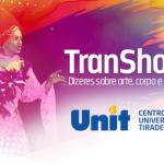 TranShow