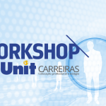 Workshop de Carreiras