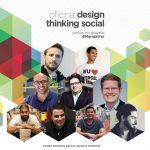 Oficina: Design Thinking Social