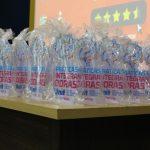 Grupos da 5ª Mostra de Práticas Integradoras são premiados