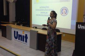 II Simpósio Alagoano de Doenças Neurodegenerativas