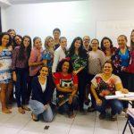 Pós-graduação discute políticas de humanização do SUS