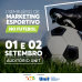 I Seminário de Marketing Esportivo no Futebol