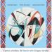 Professor lança livro digital sobre cantos de louvor em língua iorubá