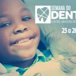 V Semana do Dentista Interativa