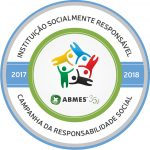 Unit AL conquista o Selo de Responsabilidade Social pela segunda vez consecutiva