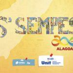 5ª Sempesq