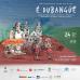 Abertura de exposição vai transformar a sede do Iphan numa grande feira cultural