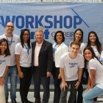 III Workshop de Carreiras
