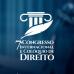 7º Congresso Internacional de Direito