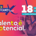 Participe do Pitch Bootcamp