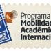 Edital para Programa de Mobilidade Acadêmica Internacional oferta 30 bolsas
