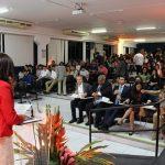 VII Congresso Internacional de Direito