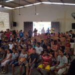 Dia das Crianças no Juvenópolis acontece neste mês