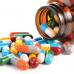Liga Acadêmica de Anestesiologia realiza curso de Manejo Clínico de Antibióticos