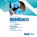 3º Congresso Biomédico Nacional