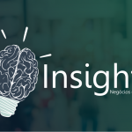 Unit sedia primeira edição do Insights