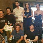 Aluno de Arquitetura e Urbanismo conquista 2º lugar no Prêmio Stiller