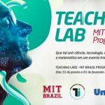Workshop de Engenharia Elétrica e Fundamentos da Codificação acontece em Maceió