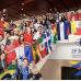 Aluna de Medicina participa de encontro regional das Américas da IFMSA