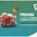 Participe do Programa de Mobilidade Acadêmica Internacional
