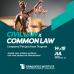 Participe da Jornada Civil x Common Law