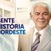 Grupo Tiradentes completa 57 anos