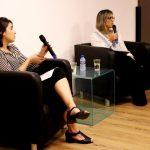 Psicanalistas debatem Nota Técnica 11/2019 em evento