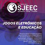 UNIT/AL recebe 13º Seminário de Jogos Eletrônicos, Educação e Comunicação