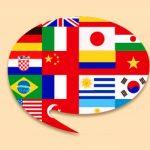 Unit Idiomas oferece oficinas gratuitas