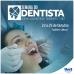 VII Semana do Dentista é realizada para estudantes de Odontologia da Unit
