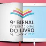Unit AL estará presente na 9º Bienal do Livro
