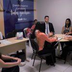 Semana da Conciliação: mais de 50% de acordos na Comarca de Maceió