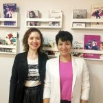 Professoras de Comunicação organizam encontro de empreendedorismo feminino