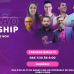 Imersão Ledearship trará 12 palestras sobre empreendedorismo à Unit