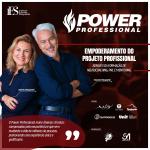 Participe do curso Power Professional